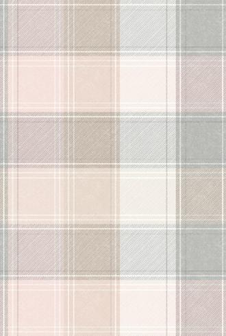 Country Check by Arthouse