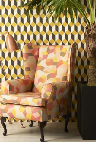 Delano By Cole and Son