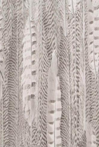 Curious Feathers 17965 By BN Wallcoverings
