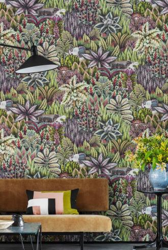 Singita by Cole & Son