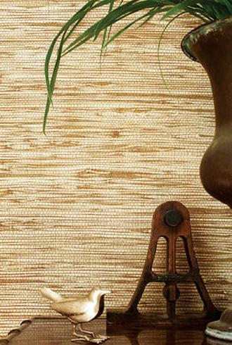 Grasscloth C By Galerie
