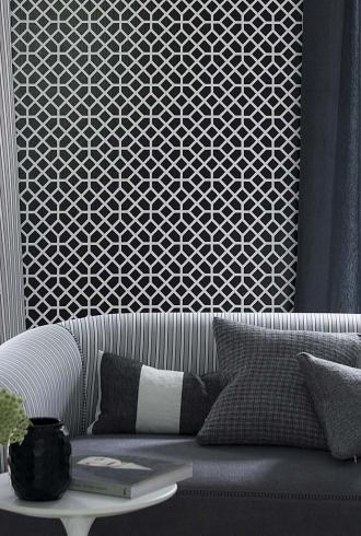 Pisani By Designers Guild