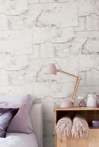 More Than Elements Rustic By BN Wallcoverings