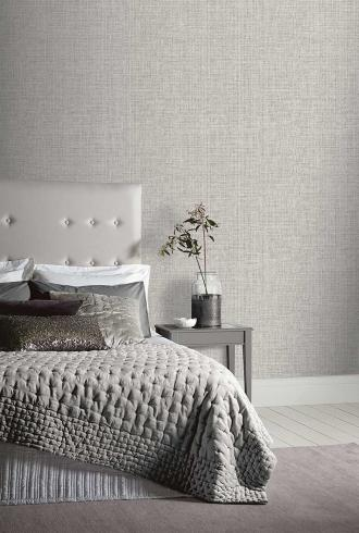 Luxe Hessian by Arthouse