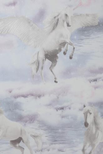 Unicorn Kingdom by Arthouse