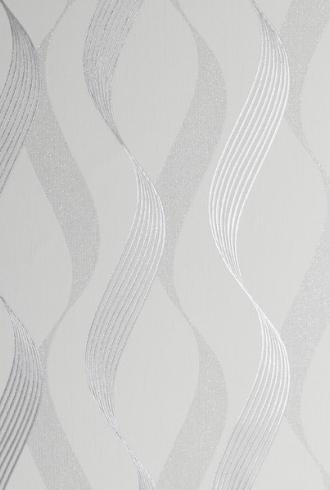 Luxe Ribbon by Arthouse