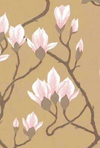 Magnolia By Cole and Son
