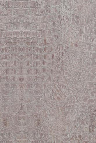 Curious Crocodile By BN Wallcoverings