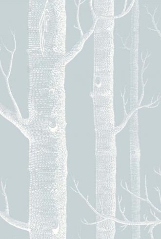 Woods By Cole and Son