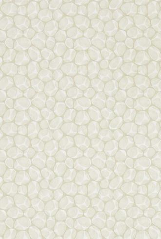 Cobble (wallpaper) by Sanderson