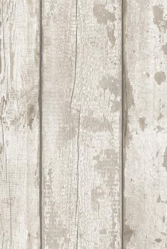 Washed Wood by Arthouse