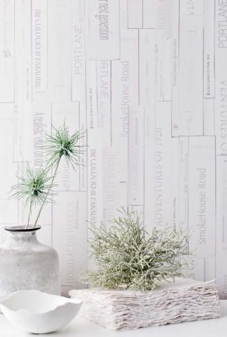 More Than Elements Books By BN Wallcoverings