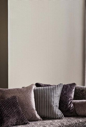 Houndstooth By Osborne and Little