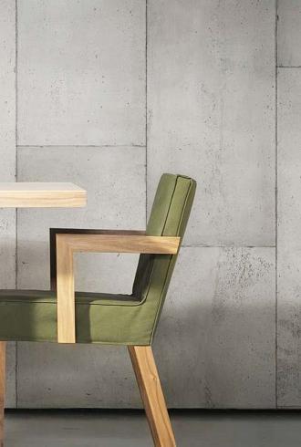 Concrete 01 By NLXL