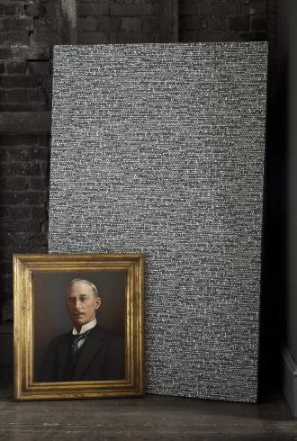 Tweed by Cole & Son