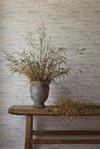 Meadow by Cole & Son