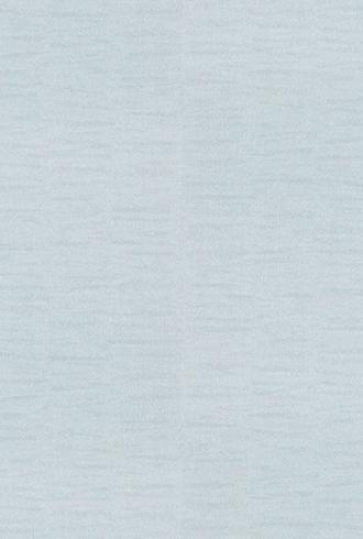 Textured Plain