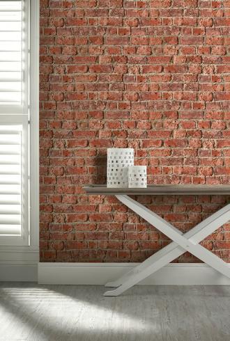 Urban Brick