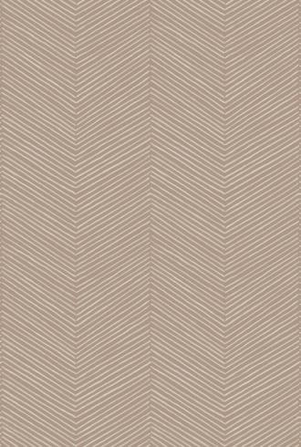 Arrow Weave by Arthouse