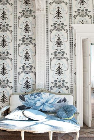 Bergius By Designers Guild