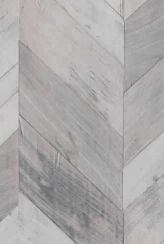 Essentials Parquet By BN Wallcoverings