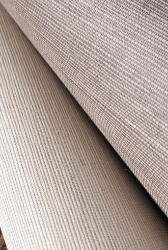 Natural Grasscloth By Altfield