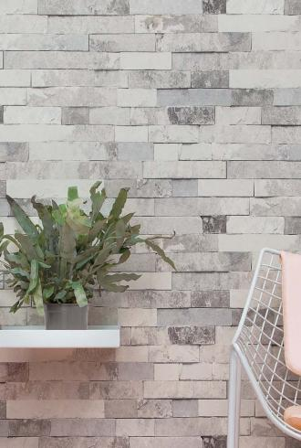 Feature Wall By Wemyss