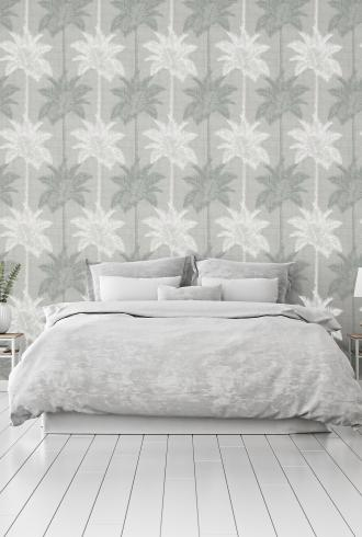 Palm Luxe by Arthouse