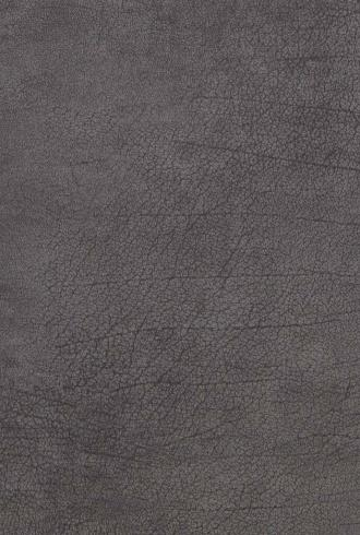 Curious Antiqued Leather 17931 By BN Wallcoverings