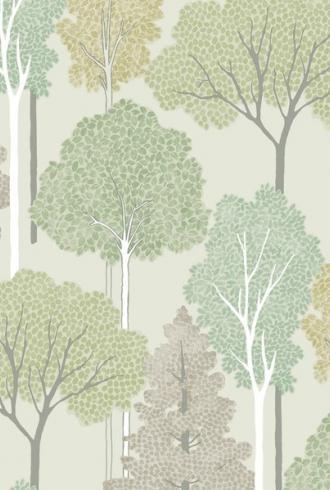 Ellwood Green by Arthouse