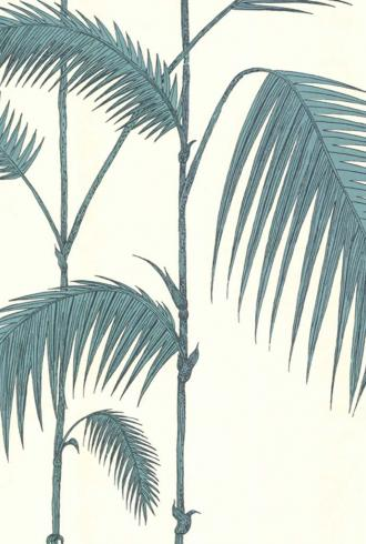 Palm Leaves By Cole and Son