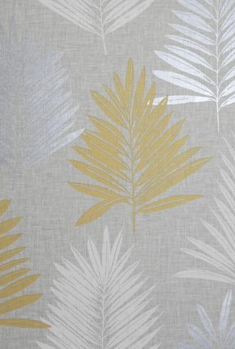 Linen Palm by Arthouse