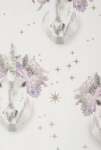 Unicorn by Fresco