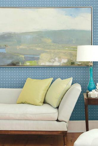 Madison Graphic By Today Interiors