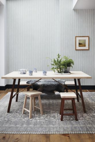 Marquee Stripe by Cole & Son