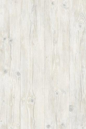 Classic Wood