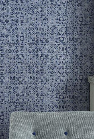 Serego By Designers Guild