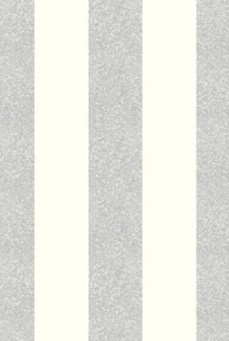 Glitterati Stripe by Arthouse