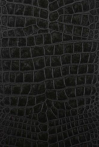 Crocodile Skin Wallpaper Leather Feel Luxury Croc Wallpaper