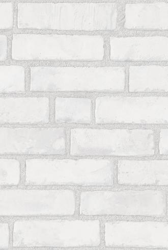 Original Brick by Borastapeter
