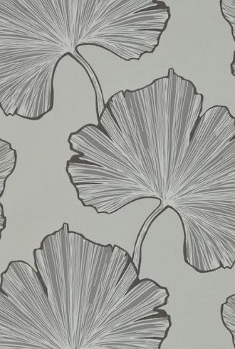 Azurea by Harlequin
