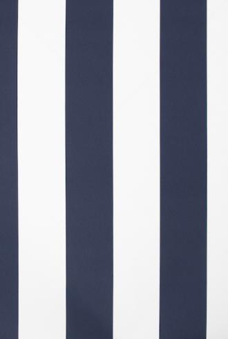 Navy Stripe by Superfresco Easy