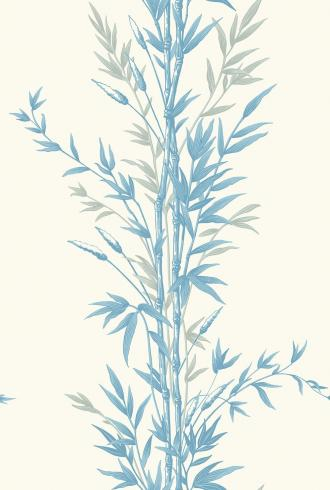 Bamboo by Cole & Son