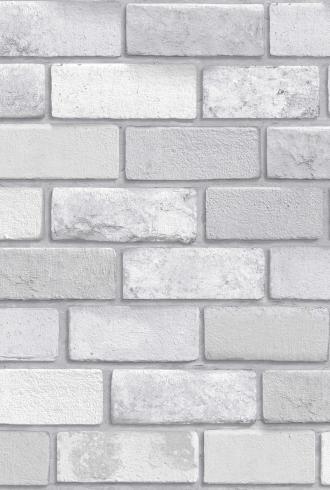 Diamond Brick by Arthouse
