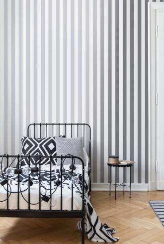 Stripe by Graham & Brown