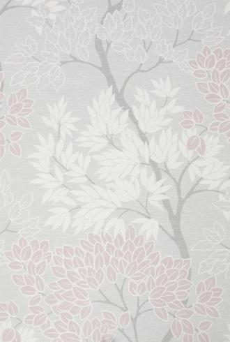 Lykke Tree by Fresco