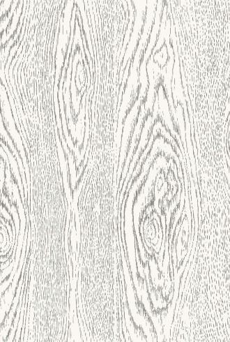 Wood Grain By Cole and Son