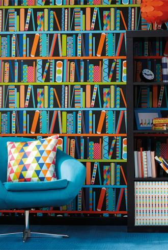 All My Books by Harlequin
