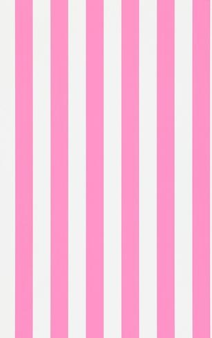 Mimi Stripe by Harlequin