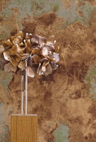 Essentials Burnished By BN Wallcoverings